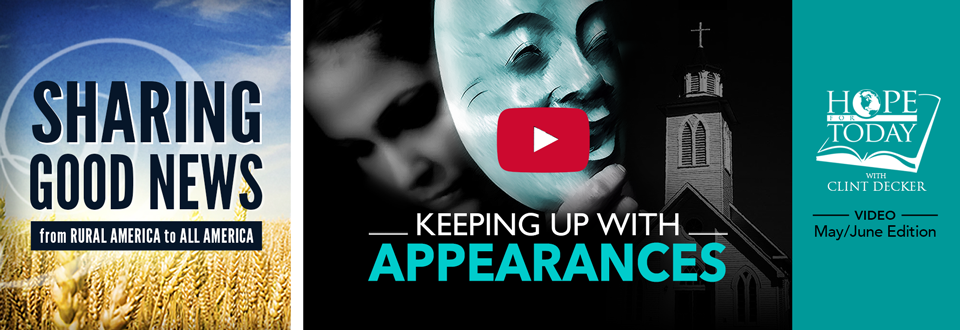 Keeping-Up-With-Appearances-slider-image