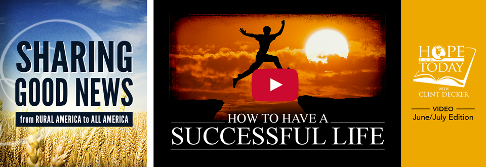 How-to-Have-a-Successful-Life-slider-image