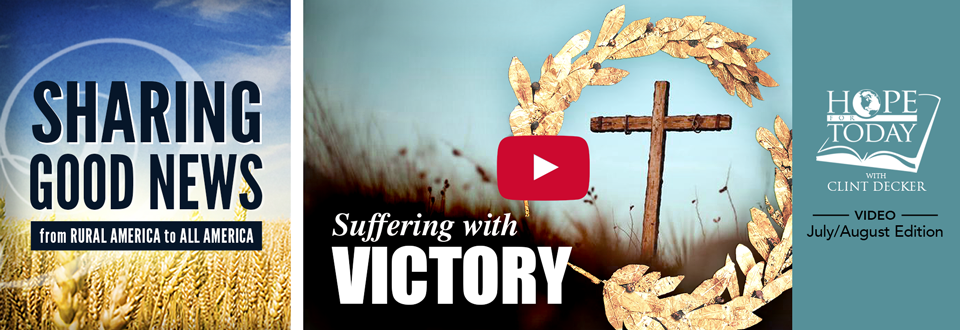 Suffering-with-Victory-slider-image1