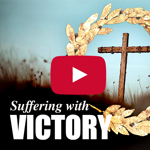 SufferingwithVictory iContact image
