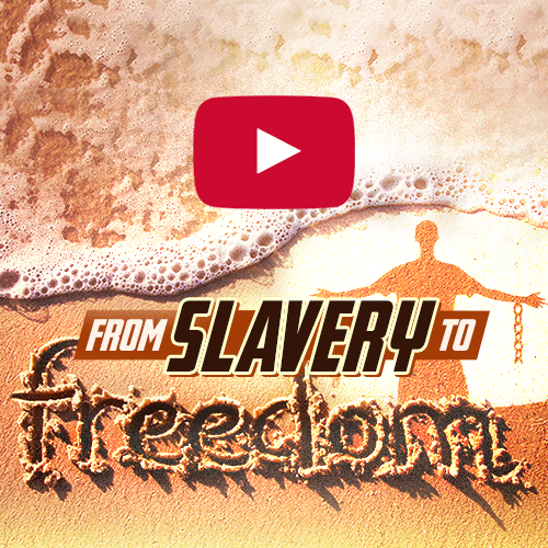 FromFreedomtoSlavery_500x500px