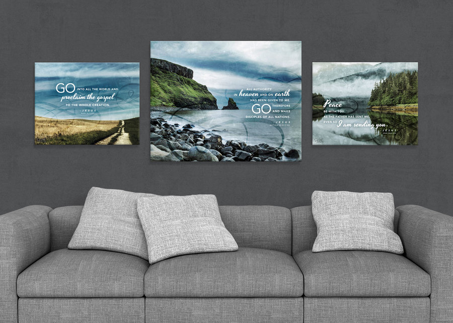 gcc-3-on-wall-with-sofa-resized