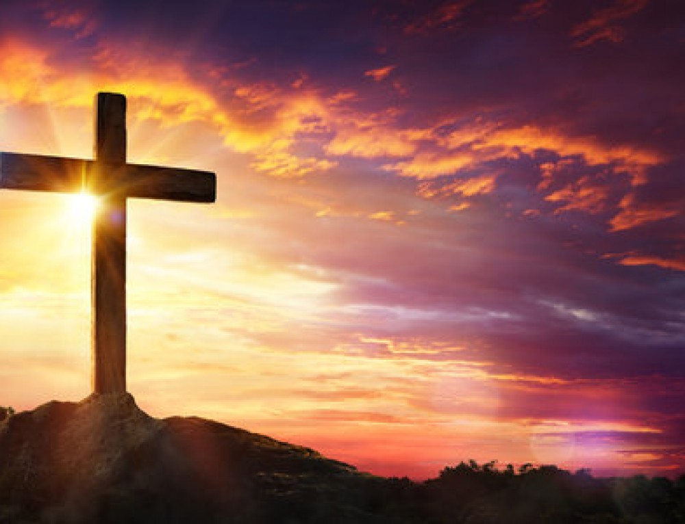 Why We Desperately Need Easter – Column