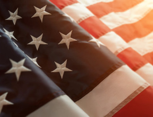 What is America's Future? – Column