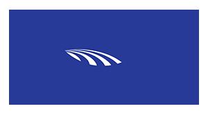 Great Awakenings, Inc Logo